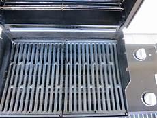 Weber Spirit E 210 Classic Abdeckhaube - verkaufe weber gas grill spirit e210 classic grillforum