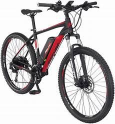 fischer fahrraeder e bike mountainbike 187 em 1726 171 27 5