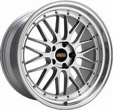 bbs wheel lm forged line