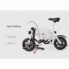 mini roller e bike city elektrofahrrad elektroroller