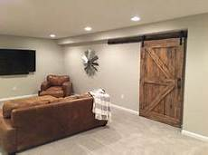 finished basement walls are agreeable gray by sherwin williams basement in 2019 basement