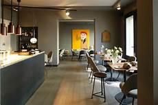 gustav frankfurt restaurant reviews photos