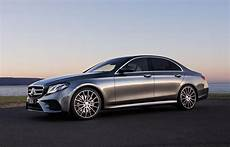 2019 Mercedes E Class Announced In Australia E 53
