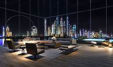 Apartment On In Dubai by In Pics Dubai S Most Expensive Apartment Sold This Year