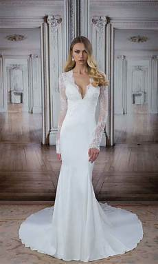 Pnina Tornai Gown Wedding Dress see every new pnina tornai wedding dress from the