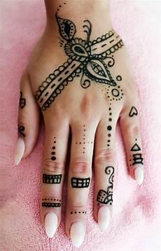 28 wo kann henna machen lassen wo kann ich