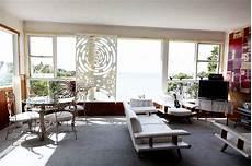 Gardinen Bodentiefe Fenster - die wohngalerie august 2011