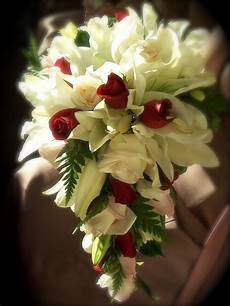 The Best Flowers For Wedding Decorations 187 Blooms Today