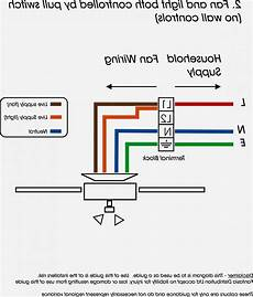 3 wire well pump wiring diagram untpikapps