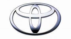 Hd Toyota Logo Wallpaper