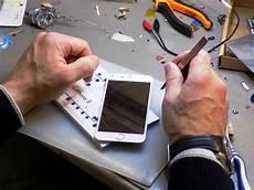riparazioni console assistenza pc e cellulari electronic lab saluzzo