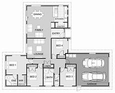 split level house plans nz shearwater signature homes house floor plans 4