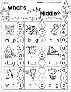 winter phonics worksheets for kindergarten 20143 winter activities for kindergarten free kindergarten activities phonics kindergarten worksheets