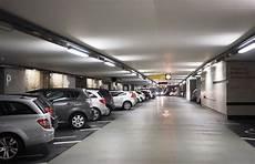 voiture abimée sur parking comment retrouver sa voiture sur un parking ector