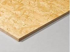 Osb Platten Lackieren Lasieren Oder Tapezieren