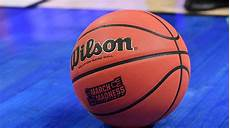 ncaa tournament new metric for tournament selection process