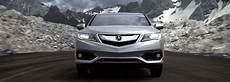 check out the 2017 acura rdx trim levels jeffrey acura