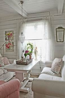 country chic cottage 1839 best images about my style is cottage country