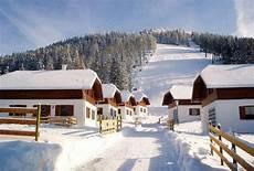 bergh 252 tten und h 252 tten 252 ber weihnachten 2018 in den bergen