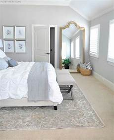 inspired rooms part two master bedroom design bedroom home bedroom