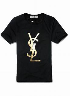 yves laurent t shirt clothing store kokos