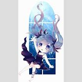 vocaloid-characters-chibi