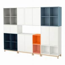 201 Tag 232 Res Modulables Personnalisables Et Fonctionnelles Ikea