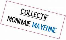 Mayenne Monnaies Locales Compl 233 Mentaires Citoyennes