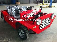 Left Hand Electric Start China Mini Moke For Sale  Buy