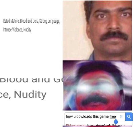 Big Tits Schoolgirl Anal