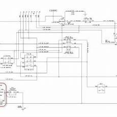 Cub Cadet Wiring Diagram Free Wiring Diagram