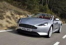 Prix Neuf Aston Martin Trouvez Le Meilleur Prix De Votre