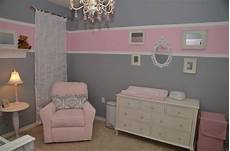 Baby Bedroom Ideas Pink And Grey by Baby Room Pink Grey Baby Room Ideas Pink Gray