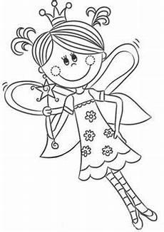Ausmalbilder Prinzessin Schmetterling Die 78 Besten Bilder Prinzessin Ausmalbilder