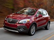 bester suv 2015 2015 buick encore pictures including interior and exterior