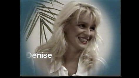 Denise Sexparty Aan Zee