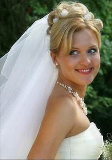 wedding updos with a veil wedding hairstyles with veil