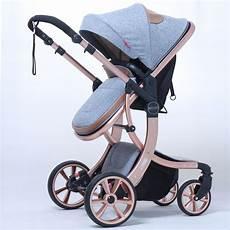 h215 newborn carriage infant travel foldable pram