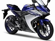 Motorcycle Sport Amazing 2017 Yamaha R3