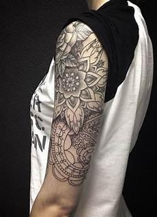 tattoovorlagen arm frau ideen frauen arm ideen