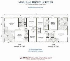 modular duplex house plans modular home plans duplex mobile homes ideas