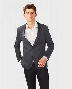 blazer slim fit homme empra 79043168 we fashion