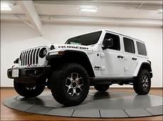 2019 jeep wrangler jl phone mount 2019 2020 jeep