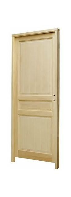 porte en bois brico depot bloc porte brico depot dikke houten balken