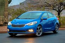 2015 Kia Forte Reviews And Rating Motor Trend