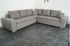sofa füße erhöhen l wohnlandschaften sofa lagerverkauf