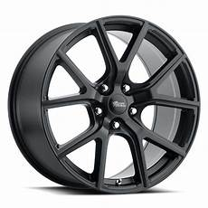 wheels hawk voxx replica track hawk wheels socal custom wheels