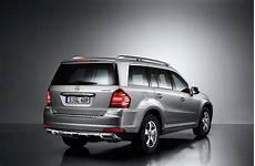 how petrol cars work 2012 mercedes benz gl class windshield wipe control mercedes benz gl klasse x164 2009 2010 2011 2012 autoevolution