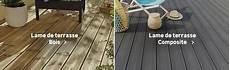 lames terrasse leroy merlin lame bois pour terrasse et jardin dalle et lame bois pour terrasse et jardin au meilleur prix