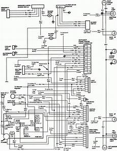 2007 Ford F150 Wiring Diagrams Wiring Diagram